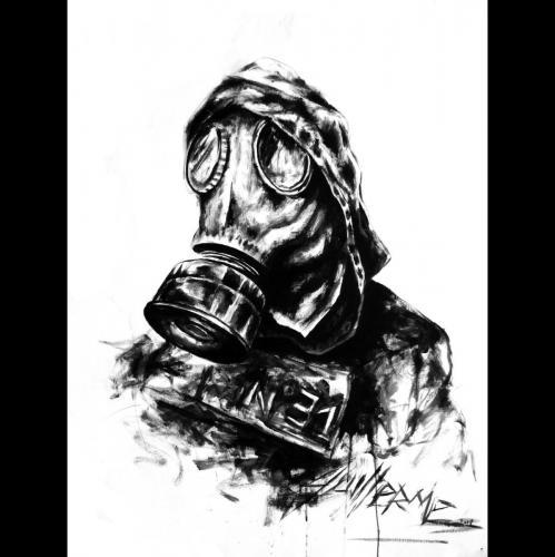 Apocalypse-2012