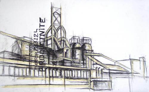 usine 05Erreur productivité